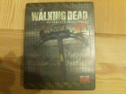 The Walking Dead - Staffel 3 - Steelbook Uncut