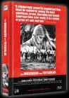 Mediabook Das Wiegenlied vom Totschlag - 2-Disc - 333  (x)