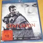 Centurion Blu-ray Neu & OVP
