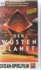 Der Wüstenplanet (29352)