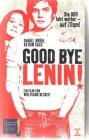 Good Bye Lenin! (29356)