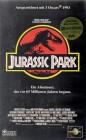 Jurassic Park (29347)