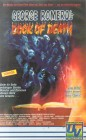 Book Of Death (29346)
