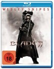 Blade 2 - Blu ray