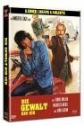 GEWALT BIN ICH - Blu-Ray+DVD Mediabook A OVP