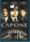 Capone - Die Geschichte einer Unterwelt-Legende DVD NEUWERT.
