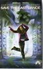 Save The Last Dance (29351)