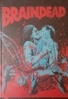 Braindead [LE Mediabook] (+ DVD)