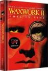 Waxwork 2 - Lost in Time [LE] Mediabook C