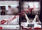 Body - Every little piece will return / DVD NEU OVP uncut