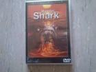 MONSTER SHARK- DVD