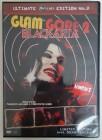 Glam Gore 2 - Uncut - DVD