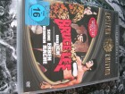 BRUCE LEE EASTERN DOUBLE EDITION DVD NEU OVP