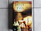 THE HILLS HAVE EYES - LIMITED EDITION