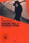 Sasori 4 - Grudge Song [REM] (uncut) NEU+OVP