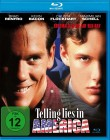 Telling Lies in America [Blu-ray] OVP