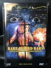 Bare behind bars - Dvd - Hartbox - *wie neu*