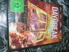 DAYBREAK KATASTROPHE IN L.A. DVD EDITION NEU OVP
