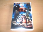 The Damned Place - VHS