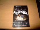 Phenomena - VHS