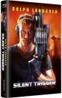 Silent Trigger - gr BD Hartbox Lim 66 OVP