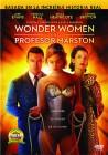 Professor Marston & the Wonder Women (DVD)