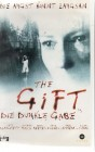 The Gift - Die dunkle Gabe (29363)