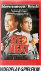 Red Heat (29368)