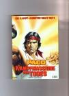 Paco - Kampfmaschine des Todes // Mediabook inc. Austausch