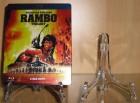 Vitrinenständer - kl Hartbox BD Steelbook Amaray Mediabook