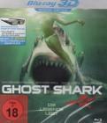 Ghost Shark (26651)