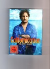 Californication - Season 2