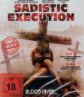 Sadistic Execution (26653)