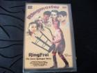Ringmaster | Ring frei - Die Jerry Springer Story | DVD