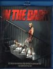 IN THE DARK Blu-ray - super Psycho Mystery House Splatter