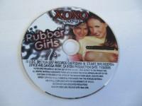 Rubber Girls XOXO di*dospiele