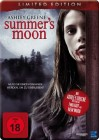 Ashley Greene Summer's moon (Limited Edition)