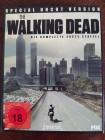 The Walking Dead - Staffel 1 - Special Uncut Version