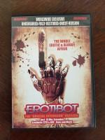 Erotibot Special Extension Version / 8-Films