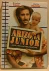 Arizona Junior Eine unfassbare Komödien Nicolas Cage DVD (F)