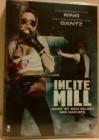 Incite Mill jeder ist sich selbst der Nächste Dvd (B)
