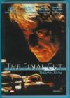 The Final Cut - Tödliches Risiko DVD Sam Elliott NEUWERTIG