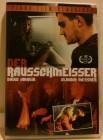 Der Rausschmeisser Pidax Filmklassiker DVD