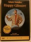 Happy Gilmore Adam Sandler Kultfilm DVD