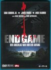 End Game DVD Cuba Gooding Jr., James Woods NEUWERTIG