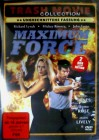 Maximum Force (Trash Movie Collection, 2 DVDs)