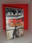 Okami- Der Wind des Todes