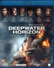 DEEPWATER HORIZON Blu-ray- Katastrophen Action Marc Wahlberg