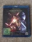 Star Wars - Das Erwachen der Macht Neu + OVP