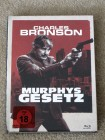 Murphys Gesetz-2-Disc Limited Collector's Edition